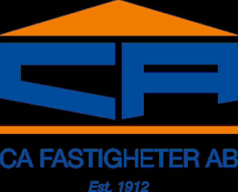 Kund CA Fastigheter
