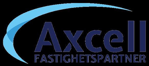 Kund Axcell Fastighetspartner