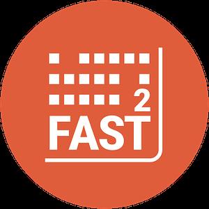 Partner Fast 2