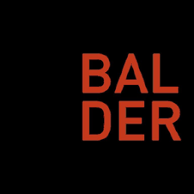 Kund Balder