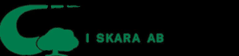 Kund Centrumbostäder i Skara