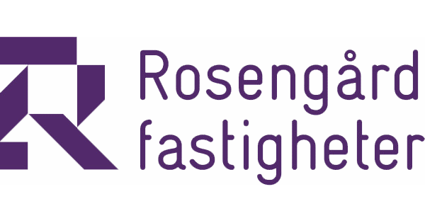 Kund Rosengård Fastigheter
