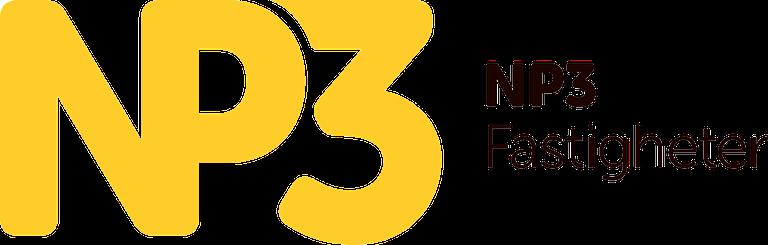 Kund NP3