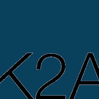 Kund K2A