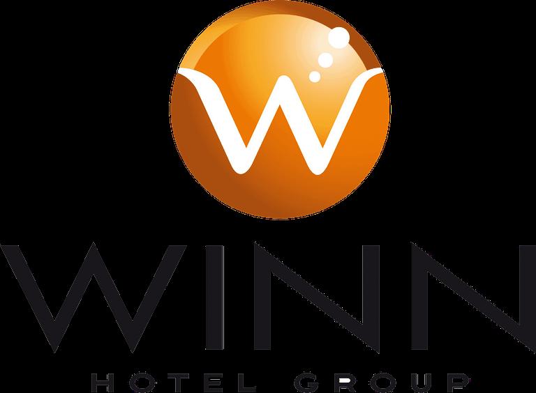 Kund Winn Hotel Group